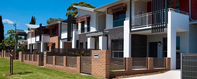Master Home Builders Sydney