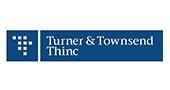 TTHINC Logo